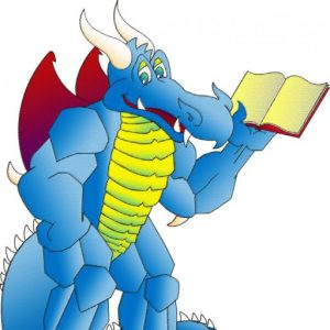 cropped-yearbook_dragon_ideas_04_coloring-230125222_std.jpg