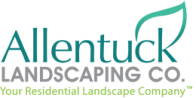 Allentuck-Landscaping-Logo1
