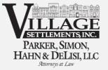 village settlements